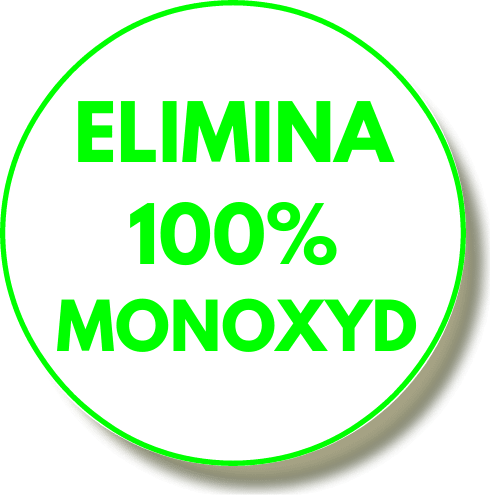 monoxyd