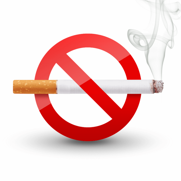 No Tobacco Day 2018