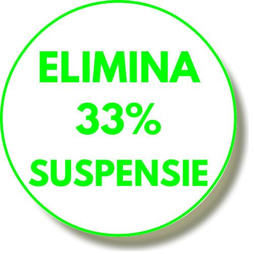 suspensie